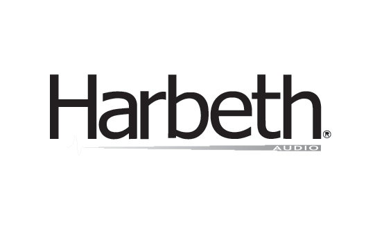 harbeth_logo
